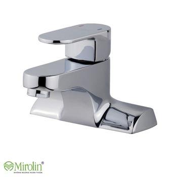 Vòi rửa lavabo Hàn Quốc Mirolin MK-902