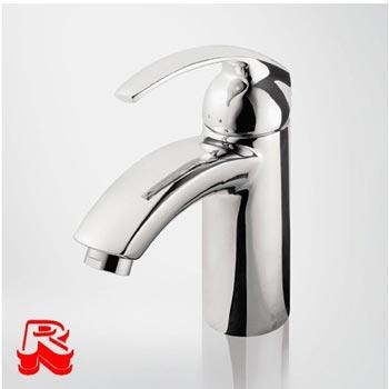 Vòi rửa nóng lạnh Hàn Quốc Royal ToTo RLSE10