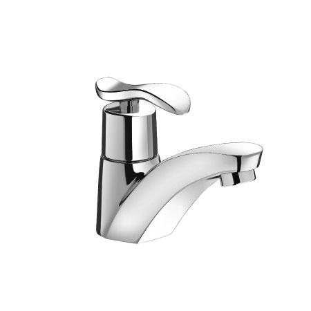 Vòi lavabo Inax lạnh LFV-11A