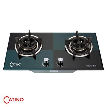 Bếp ga âm Catino CA267G