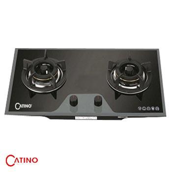 Bếp ga âm Catino CA268GS