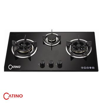 Bếp ga âm Catino CA308