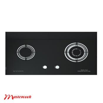 Bếp ga âm Mastercook MC-2208S