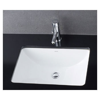 Chau-rua-lavabo-caesar-L5125