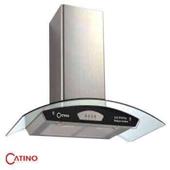 Máy hút mùi Catino CA570TG