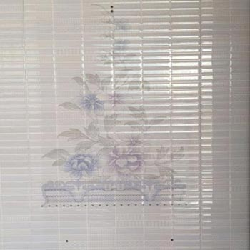 Bộ gạch ốp vệ sinh Trung Quốc 26027 (24×60)
