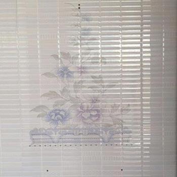 Bộ gạch ốp vệ sinh 26027 (24×60)