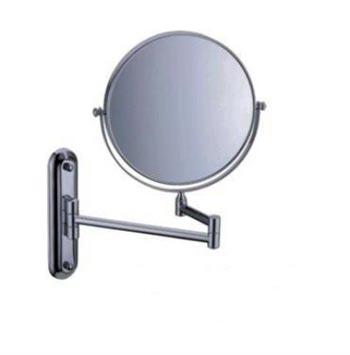 Gương phóng đại Cleanmax 34401