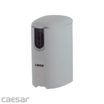 Van xả cảm ứng Tiểu nam Caesar A652DC-PW (dùng Pin)
