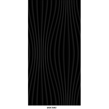 Gạch Ceramic ốp tường 30×60 – WGK3602