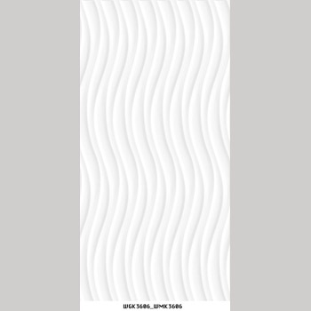Gạch Ceramic ốp tường 30×60 – WGK3606