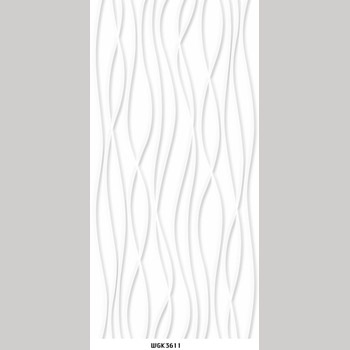Gạch Ceramic ốp tường 30×60 – WGK3611