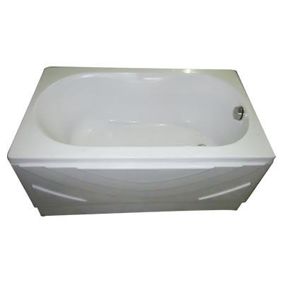 Bồn tắm Appollo AP-1270