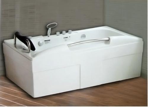 bon-tam-massage-govern-ykl-E48