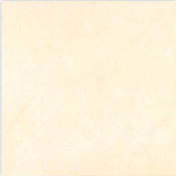 Gạch Ceramic lát sàn 40×40 – C40039