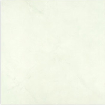 Gạch Ceramic lát sàn 40×40 – C40040