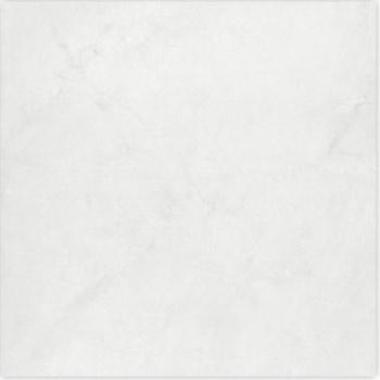 Gạch Ceramic lát sàn 40×40 – C40041