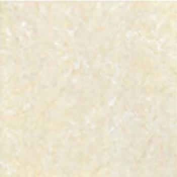Ga??ch Ceramic lA?t sAi??n 50x50 - CG50001