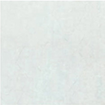 Gạch Ceramic lát sàn 50×50 – CG50002