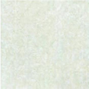 Ga??ch Ceramic lA?t sAi??n 50x50 - CG50003