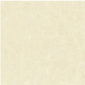 Gạch Ceramic lát sàn 40×40 – CM40025