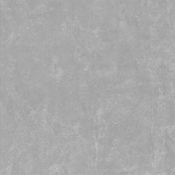 Gạch Ceramic lát sàn 40×40 – CM40026
