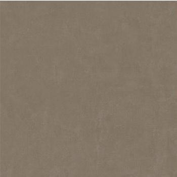 Gạch Ceramic lát sàn 40×40 – CM40027