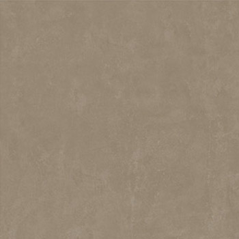 Gạch Ceramic lát sàn 40×40 – CM40028