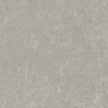 Gạch Ceramic lát sàn 40×40 – CN40026