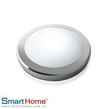 Bật tắt đèn ốp trần thông minh SmartHome SH-D6