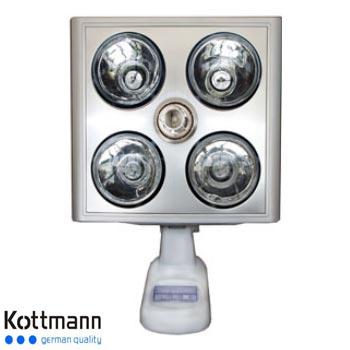 den-suoi-kottmann-K4b-S