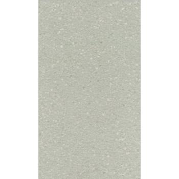Gạch Granite lát sàn 30×60 – MGR36028