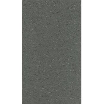 Gạch Granite lát sàn 30×60 – MGR36201