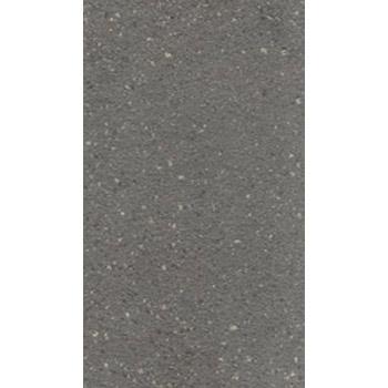 Gạch Granite lát sàn 30×60 – MGR36203
