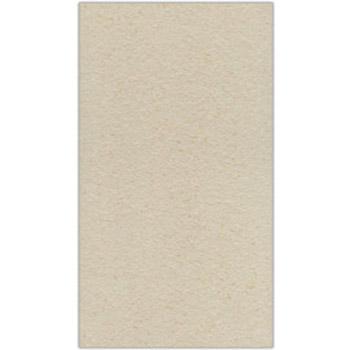 Gạch Granite lát sàn 30×60 – MGR36205