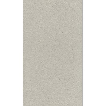 Gạch Granite lát sàn 30×60 – MGR36206
