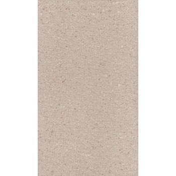 Gạch Granite lát sàn 30×60 – MGR36207