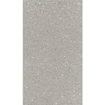 Gạch Granite lát sàn 30×60 – MGR36209