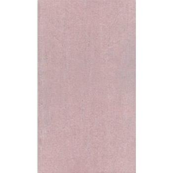 Gạch Granite lát sàn 30×60 – MSE36007