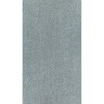Gạch Granite lát sàn 30×60 – MSE36008