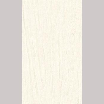 Gạch Ceramic ốp tường 30×60 – WG36050