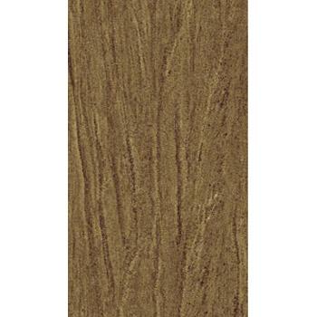 Gạch Ceramic ốp tường 30×60 – WG36053