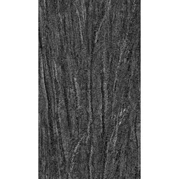 Gạch Ceramic ốp tường 30×60 – WG36054