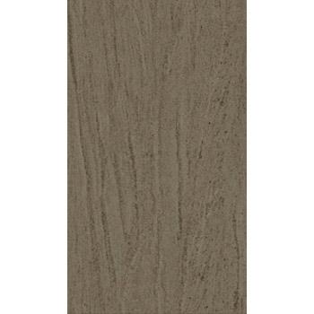 Gạch Ceramic ốp tường 30×60 – WG36055