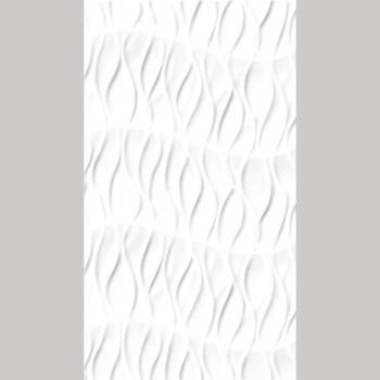 Gạch Ceramic ốp tường 30×60 – WGK3616