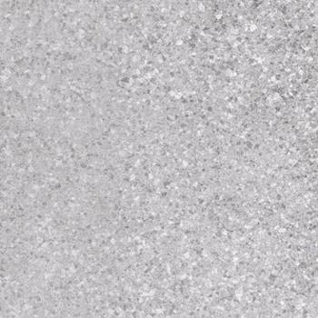 Gạch Granite lát sàn 60x60 - MGM60209
