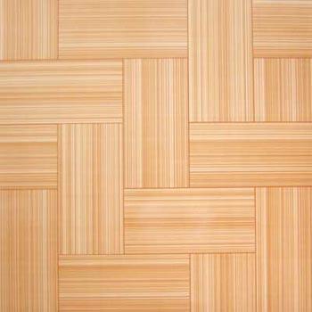 Gạch lát 40×40 – 409
