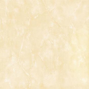 Gạch lát 40×40 – 415
