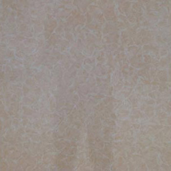 Gạch lát 40×40 – KM516