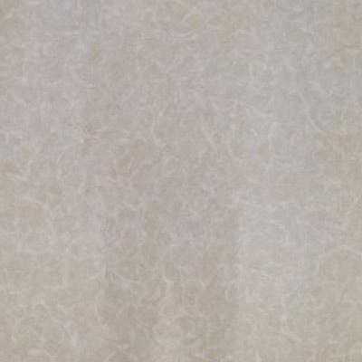 Gạch lát 40×40 – KM517